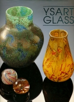 ysartglass_truncated4