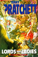 pop_pratchett199203