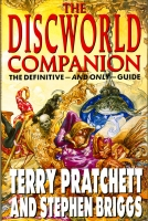 pop_pratchett199403