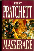 pop_pratchett199502