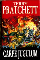 pop_pratchett199802