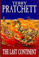 pop_pratchett199803