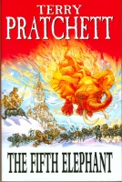 pop_pratchett199902