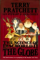 pop_pratchett200201